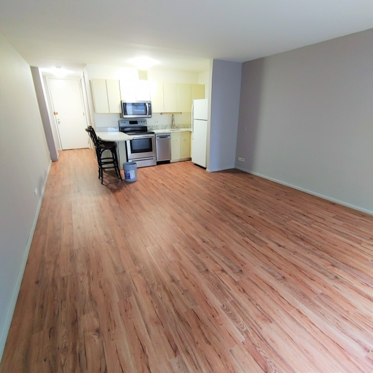 2400 North Lakeview Avenue - Photo 11