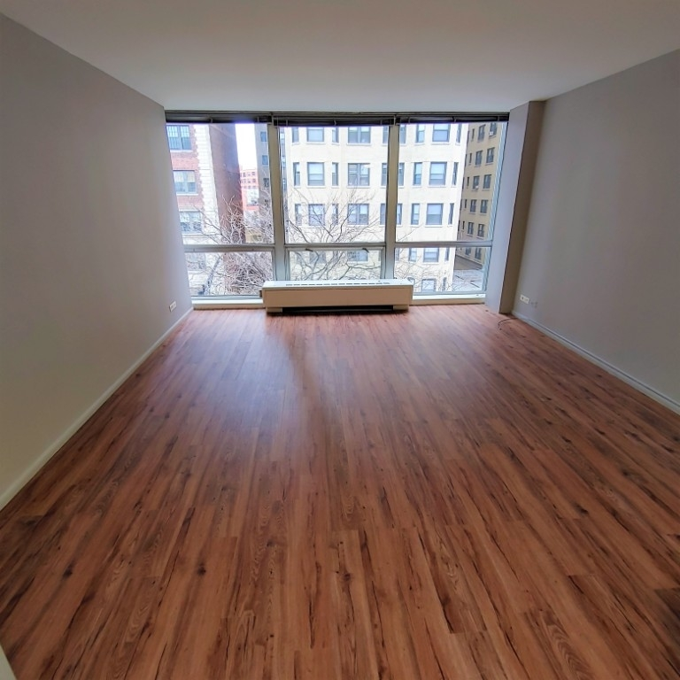 2400 North Lakeview Avenue - Photo 10