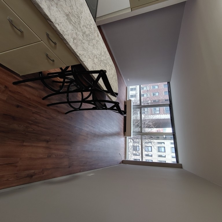 2400 North Lakeview Avenue - Photo 15