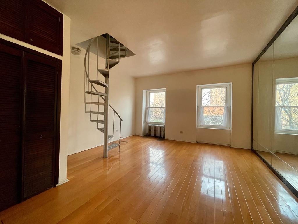 326 East 120th Street - Photo 1