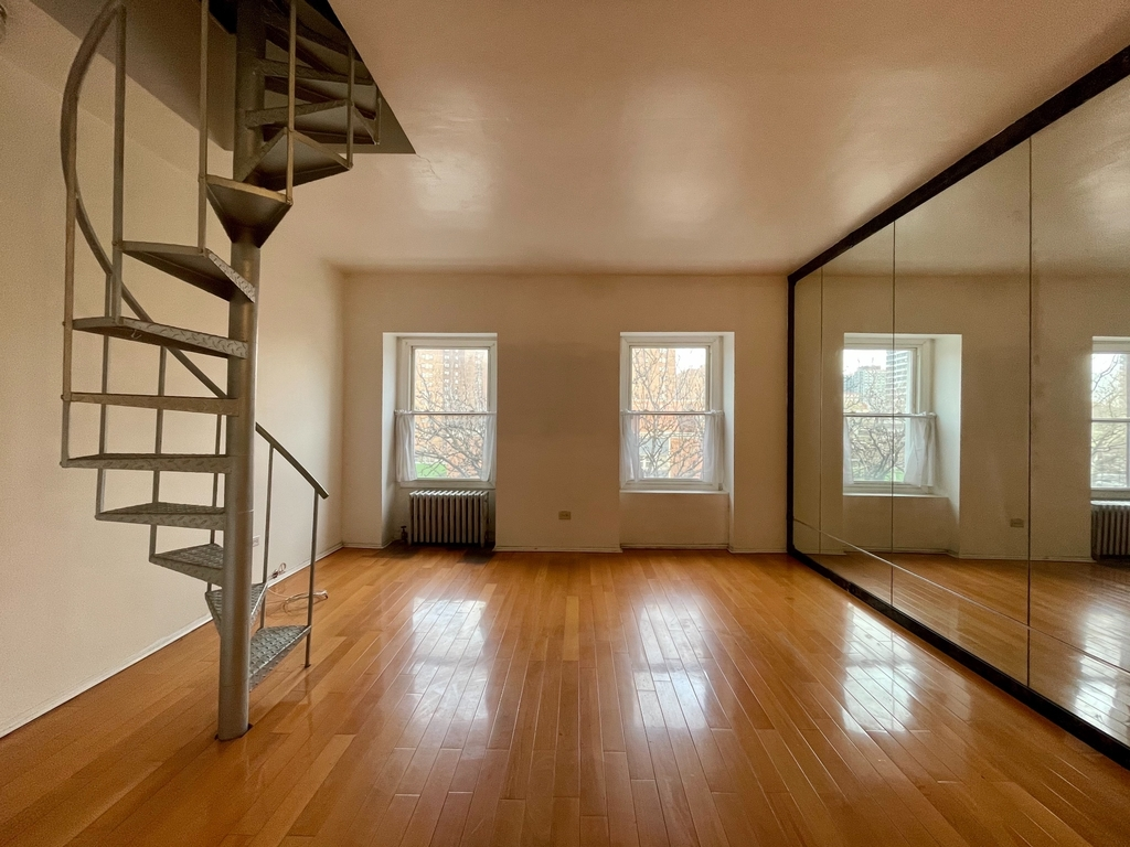 326 East 120th Street - Photo 0