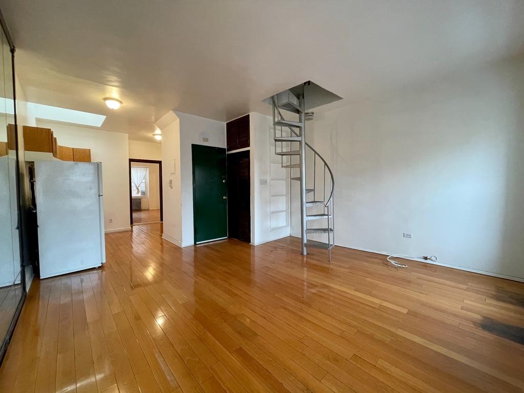326 East 120th Street - Photo 3