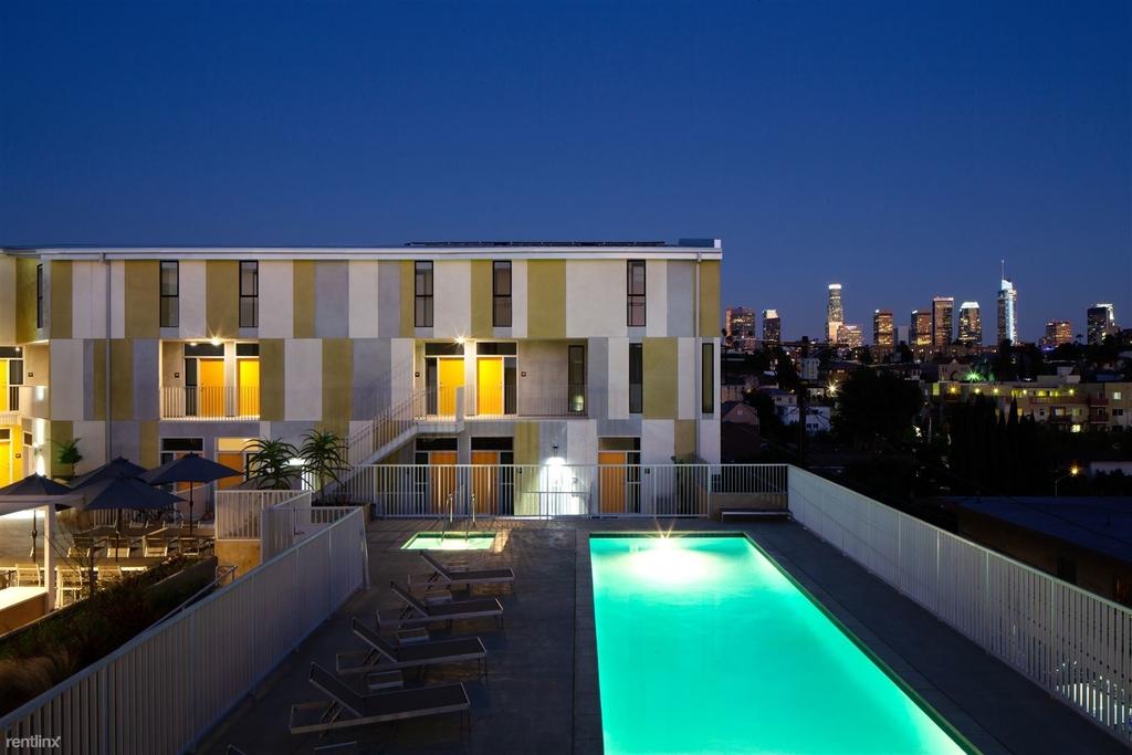 2300 Beverly Blvd - Photo 5