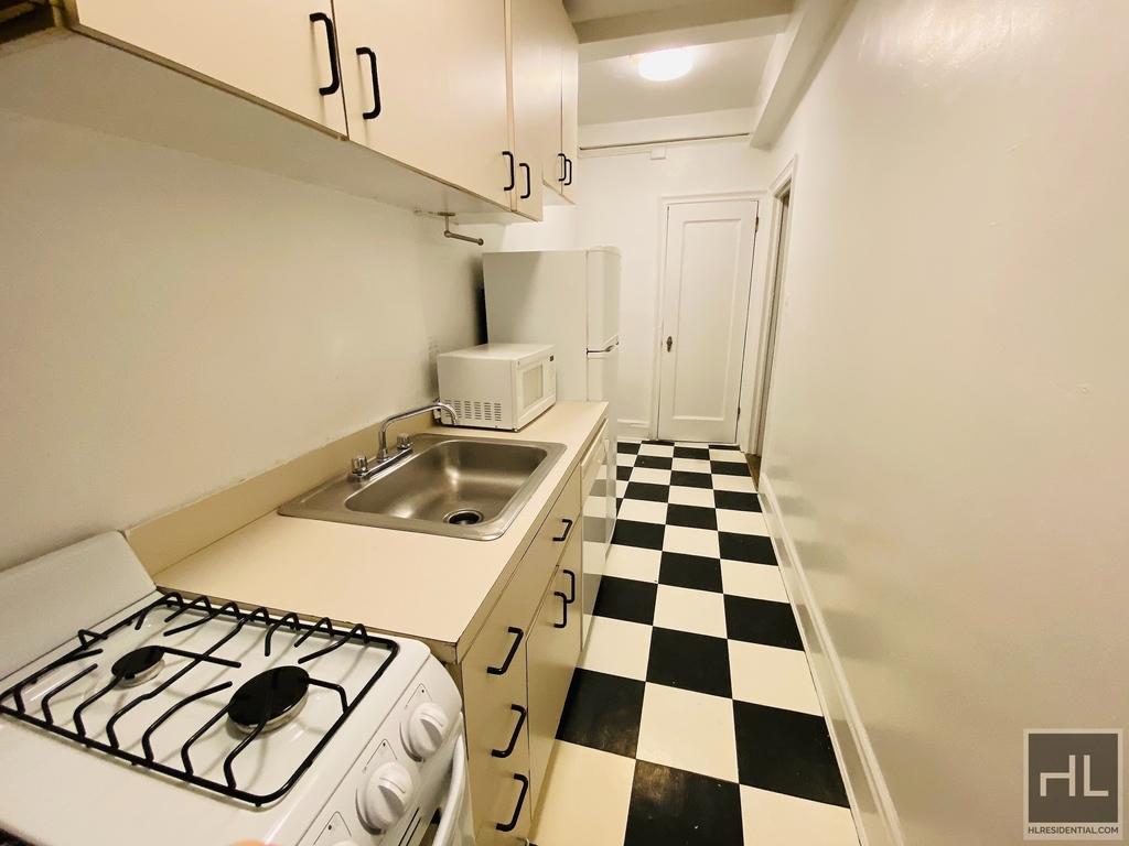 Waverly Place - Photo 5