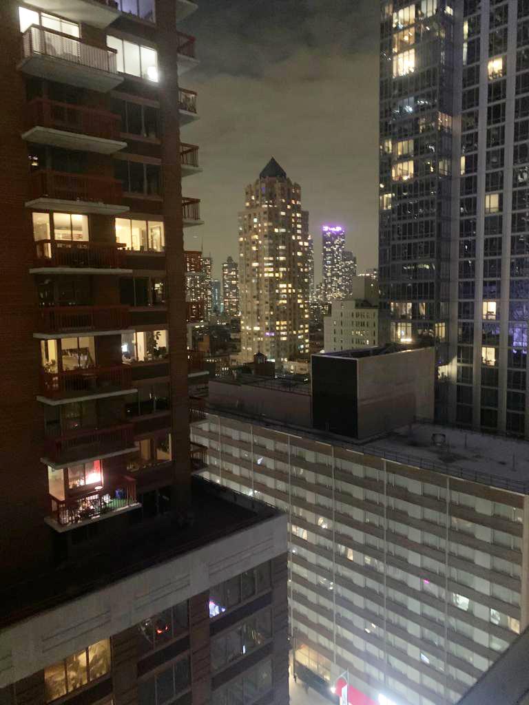 888 8th Avenue - Photo 3