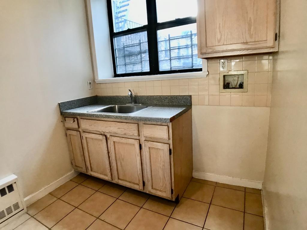 604 West 140th Street - Photo 2