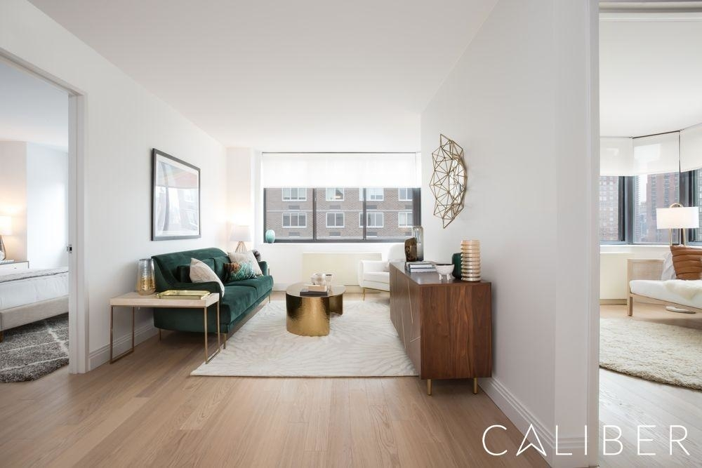 East 94th Street - Photo 2