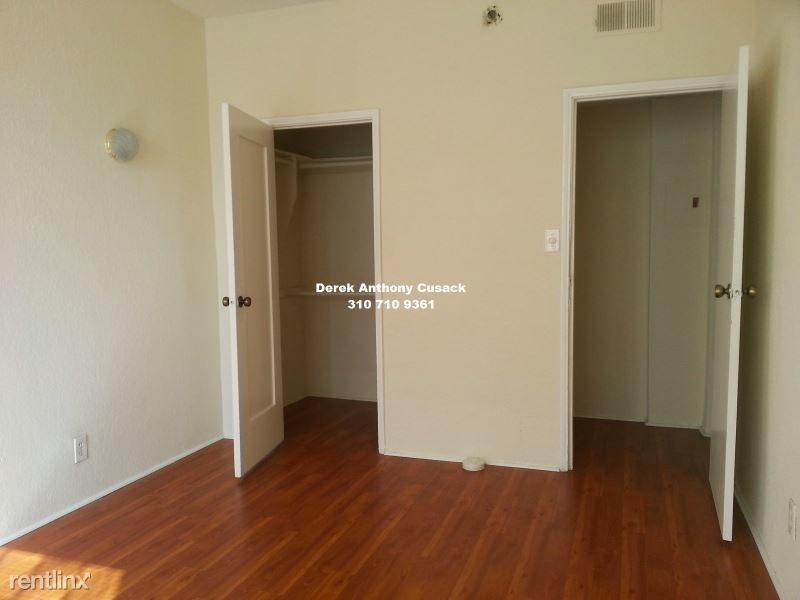 5640 Franklin Ave - Photo 7
