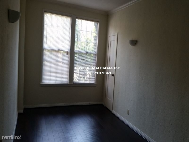 5640 Franklin Ave - Photo 15