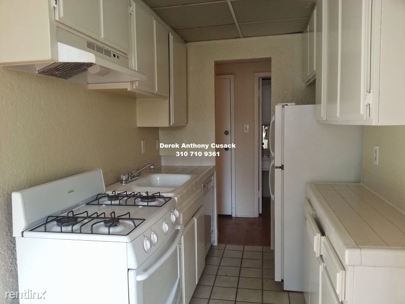 5640 Franklin Ave - Photo 9