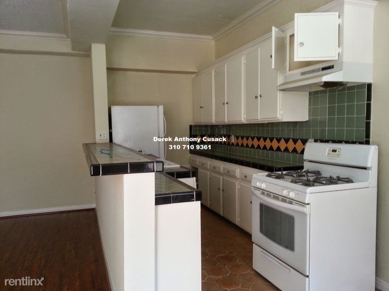5640 Franklin Ave - Photo 16