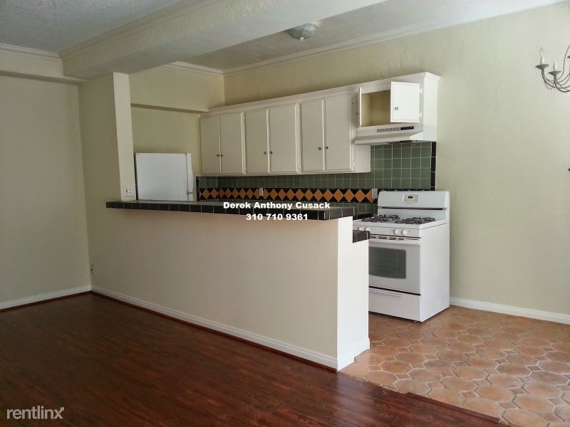 5640 Franklin Ave - Photo 18