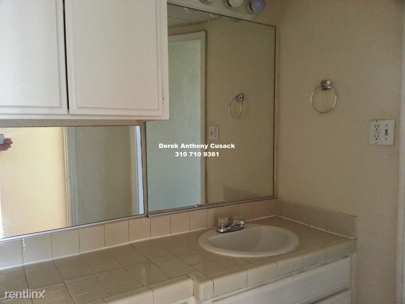 5640 Franklin Ave - Photo 8