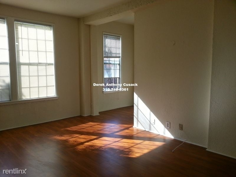 5640 Franklin Ave - Photo 5