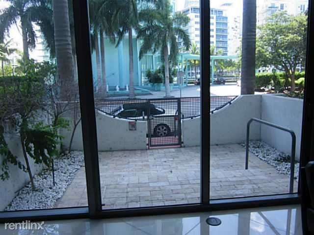 6000 Collins Ave - Photo 38