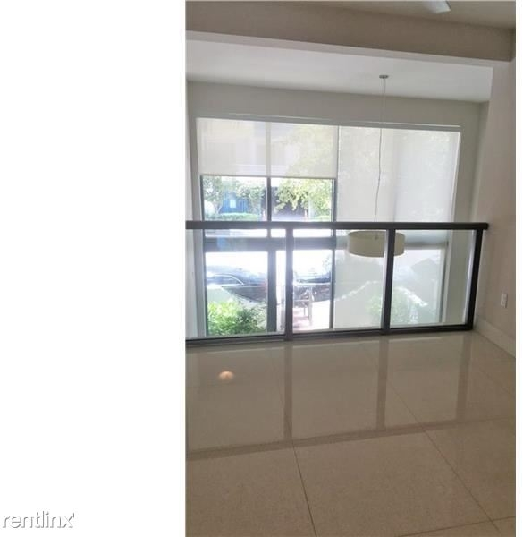 6000 Collins Ave - Photo 62