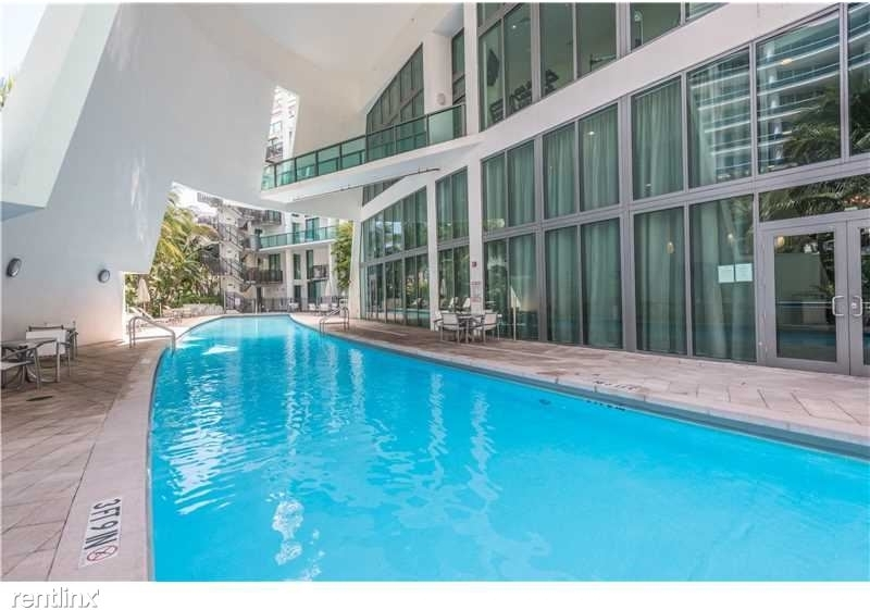 6000 Collins Ave - Photo 48