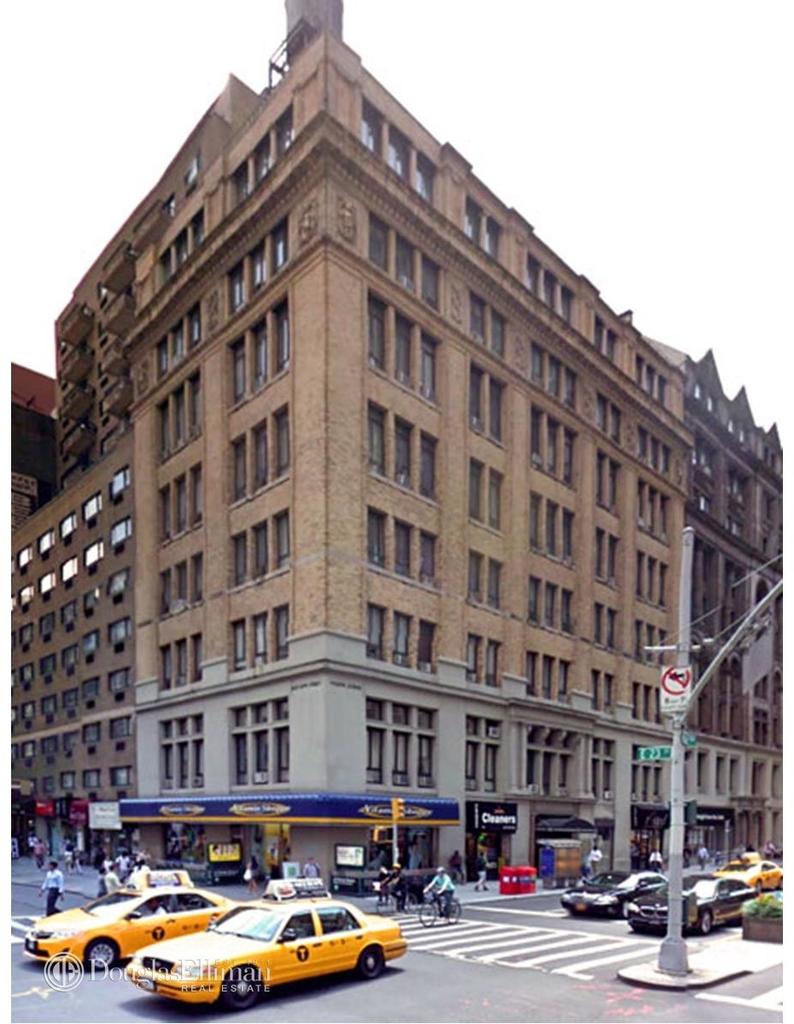 295 Park Avenue South - Photo 0