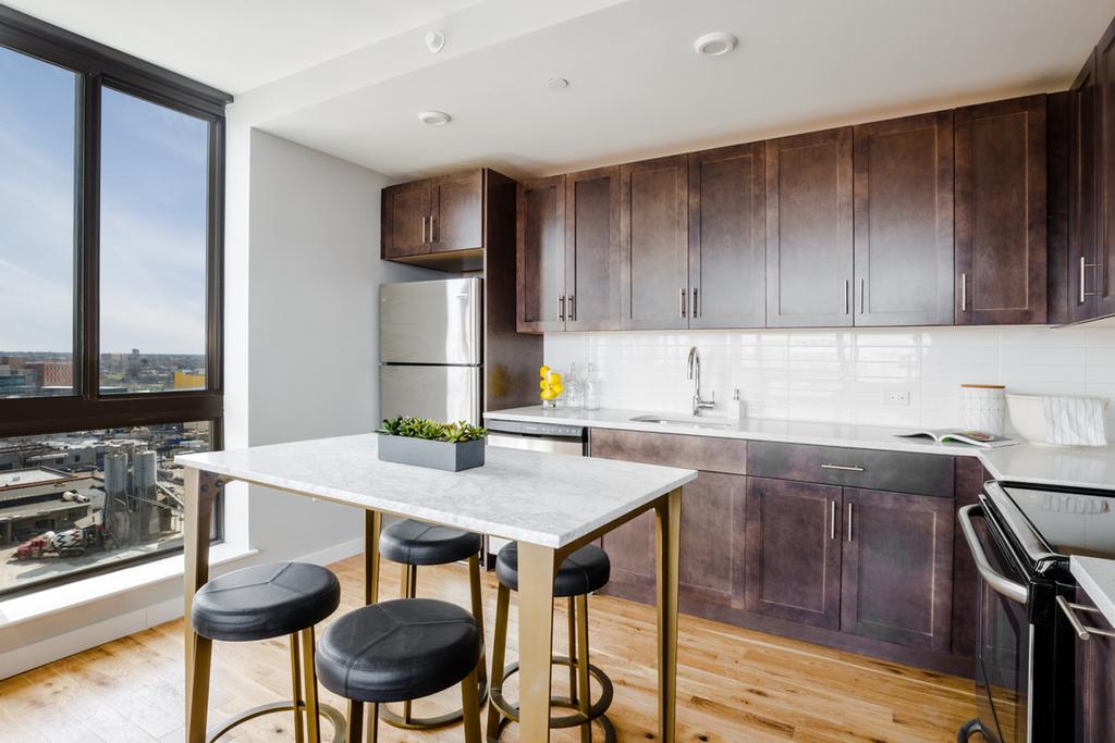 Parkchester Preservation Management LLC Rentals   NYBits