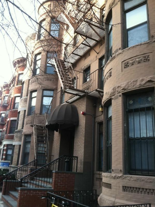 48 Westland Ave. - Photo 4