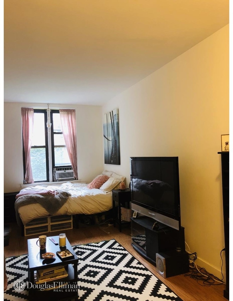 427 East 80th Street - Photo 4