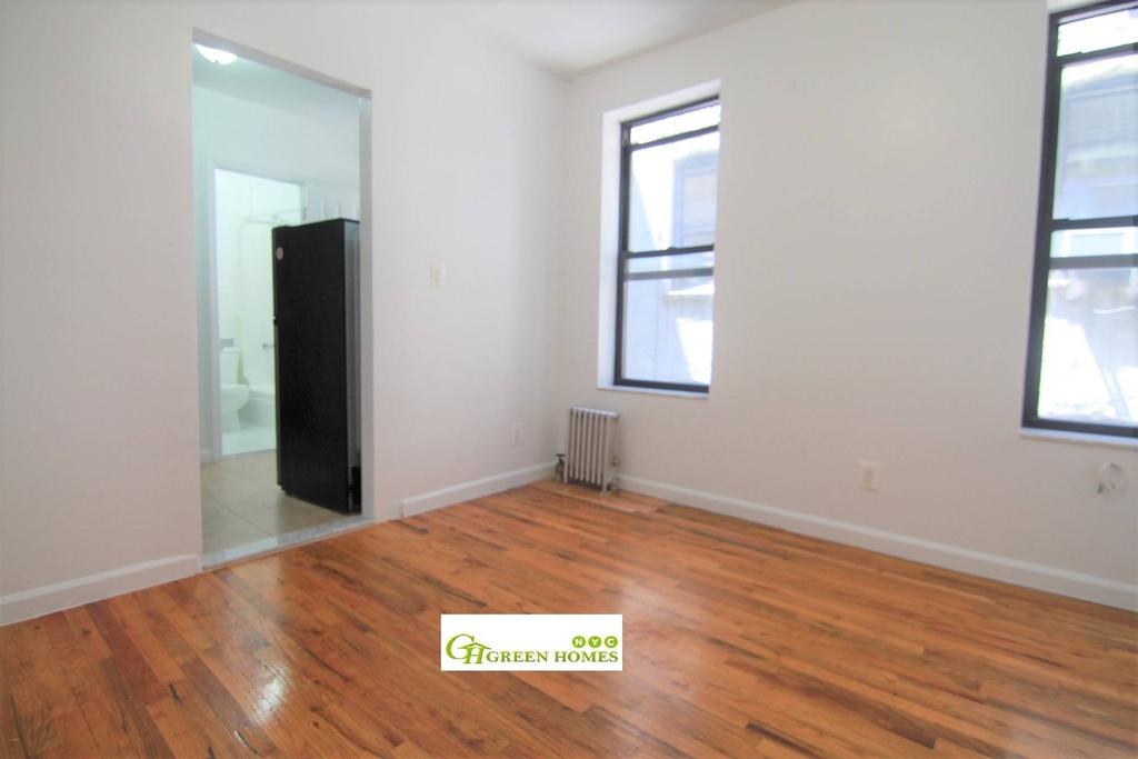 173 East 101st Street - Photo 4