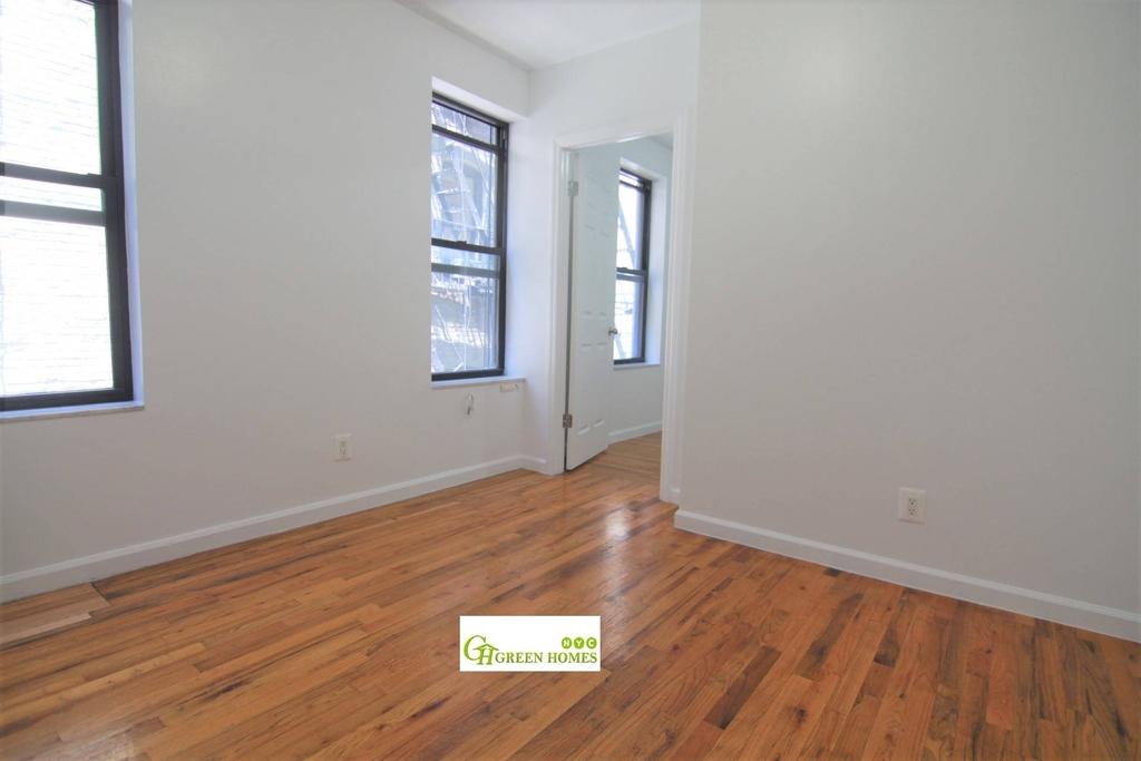 173 East 101st Street - Photo 2