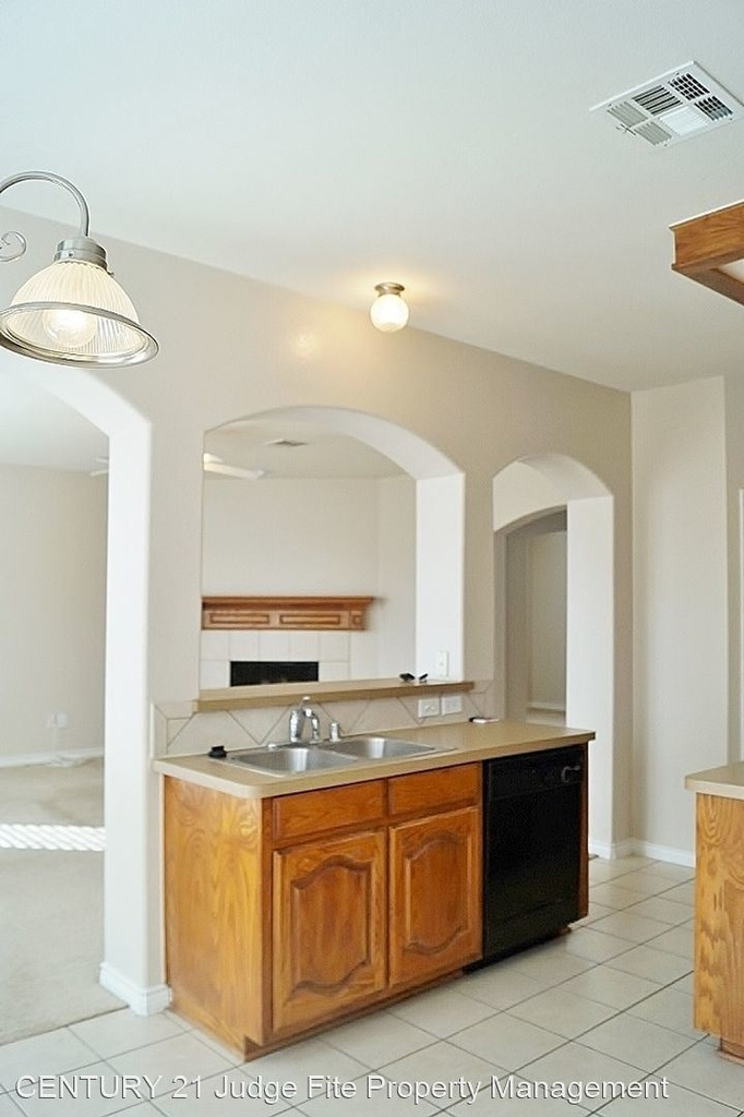 8221 Laughing Waters Trail - Photo 4