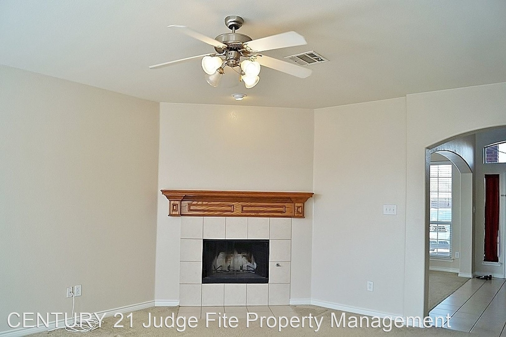 8221 Laughing Waters Trail - Photo 1