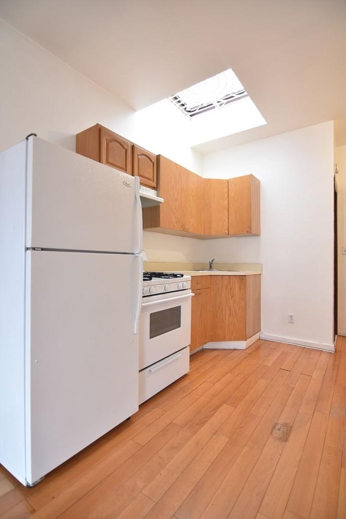 326 East 120th Street - Photo 2