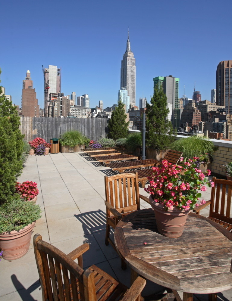 154 East 29th Street - Photo 3