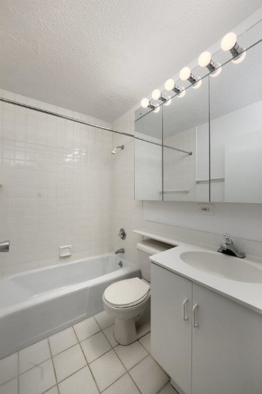154 East 29th Street - Photo 6