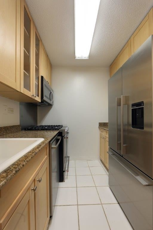 154 East 29th Street - Photo 4