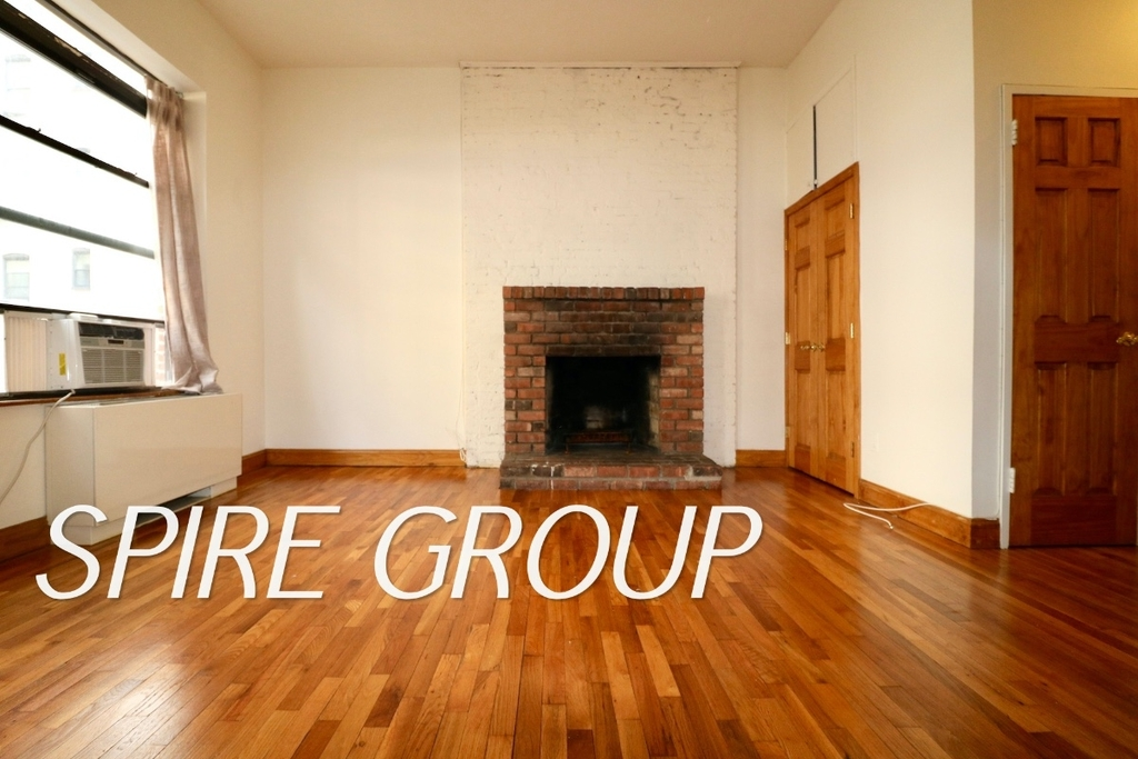 107 West 69th Street - Photo 11