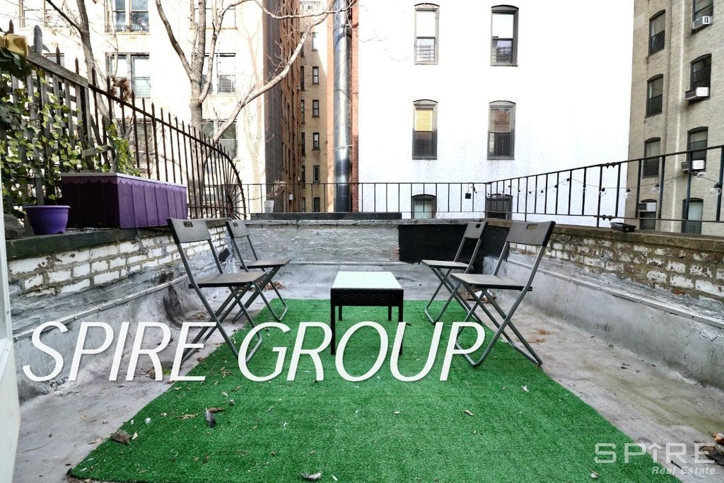 107 West 69th Street - Photo 5
