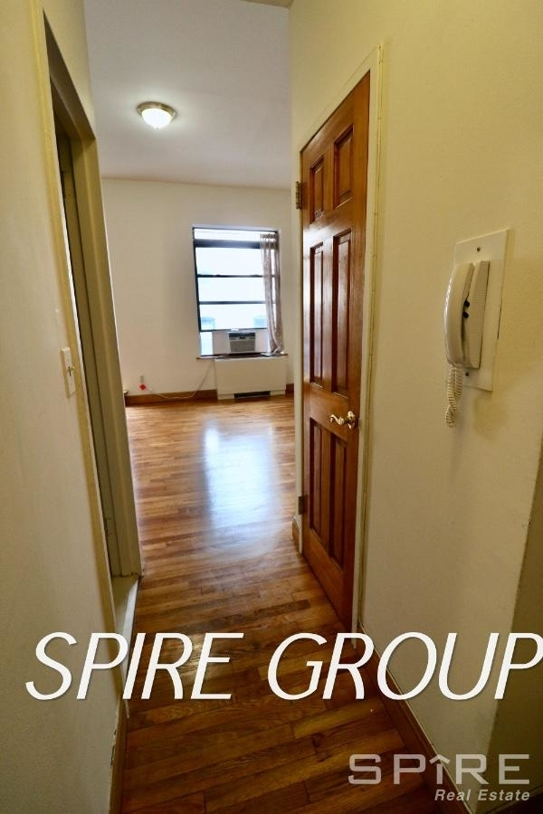 107 West 69th Street - Photo 10