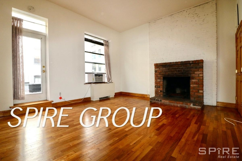 107 West 69th Street - Photo 1