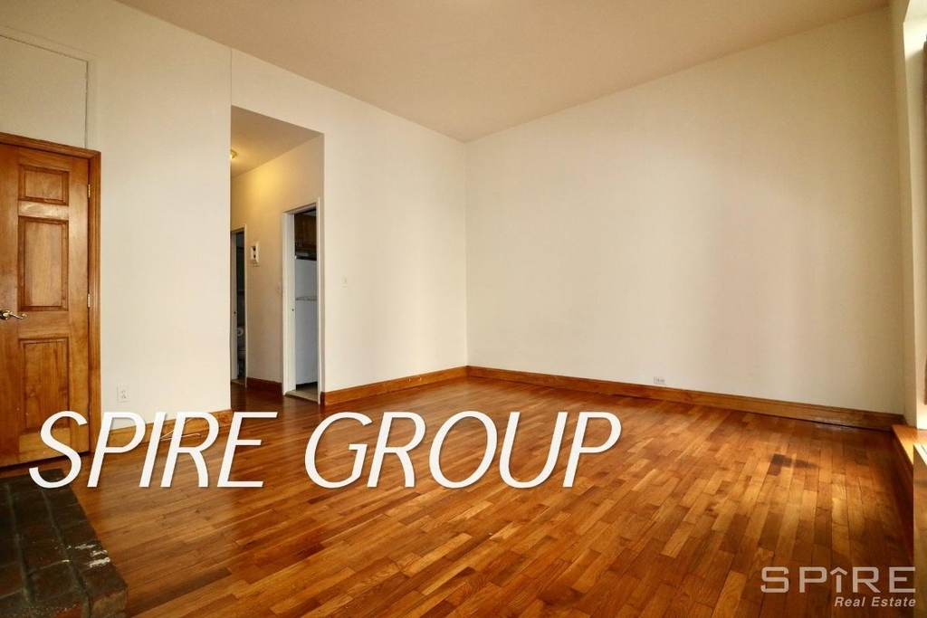 107 West 69th Street - Photo 7