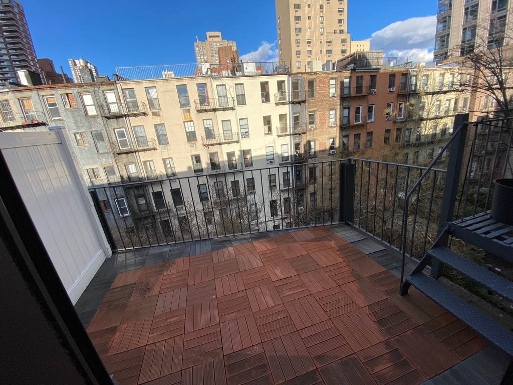 423 East 82nd Street - Photo 3