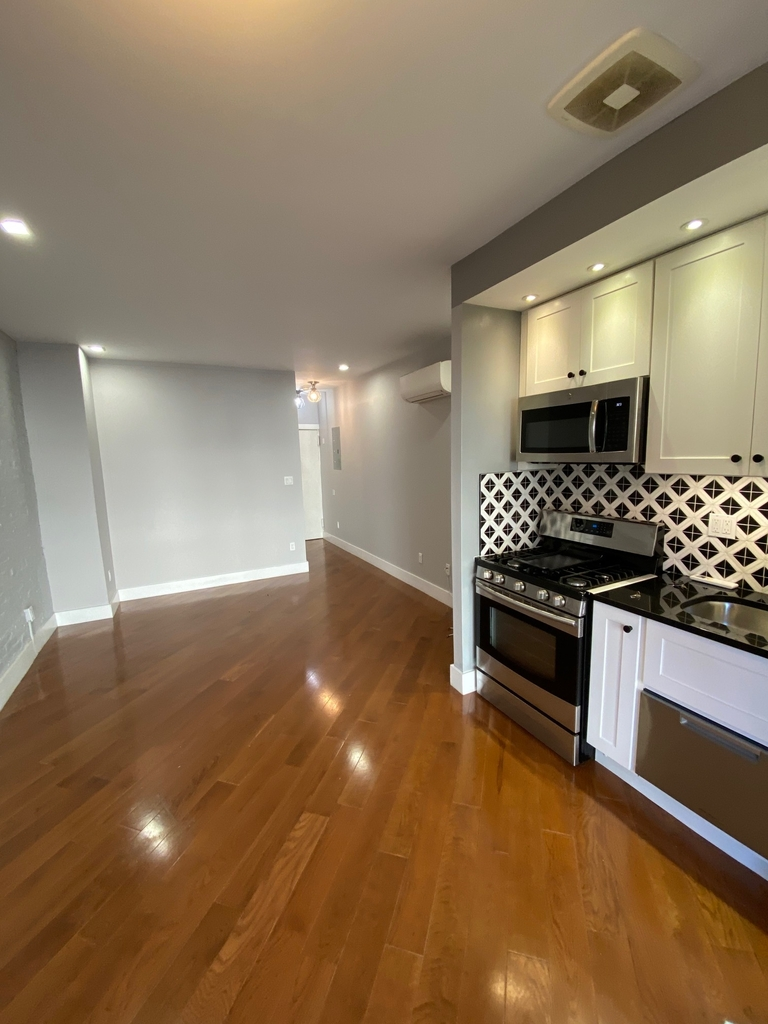 423 East 82nd Street - Photo 10