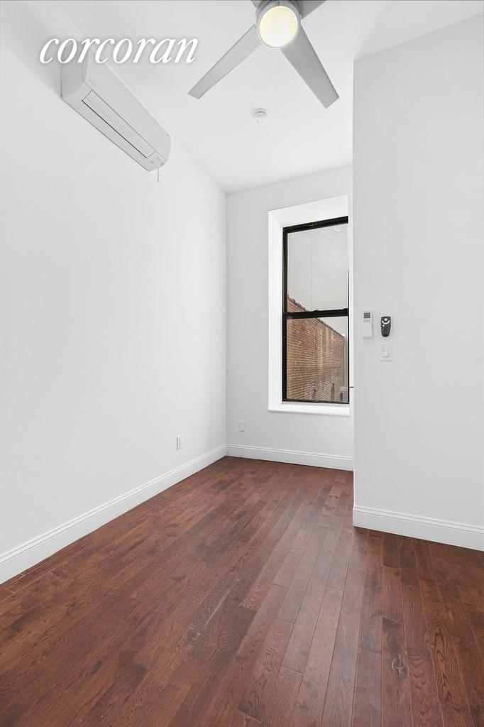 2032 Fifth Avenue - Photo 5