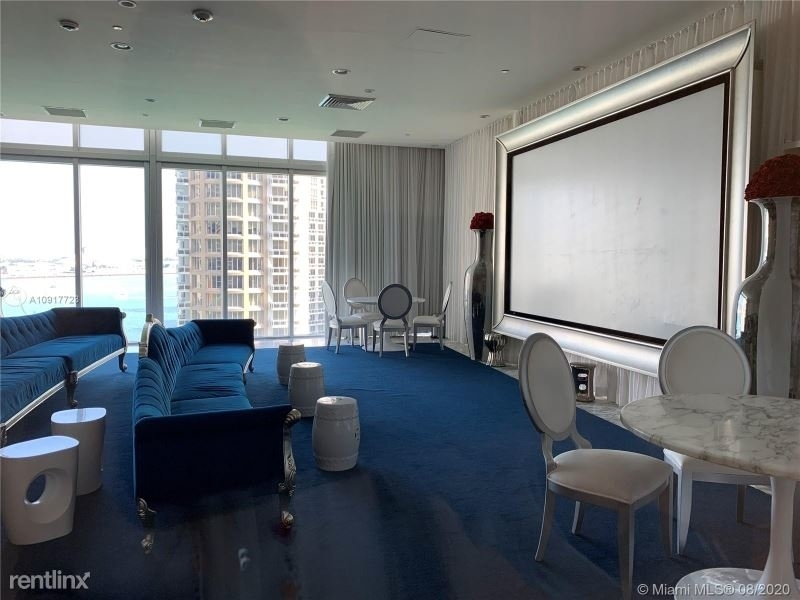 485 Brickell Ave 562 - Photo 47