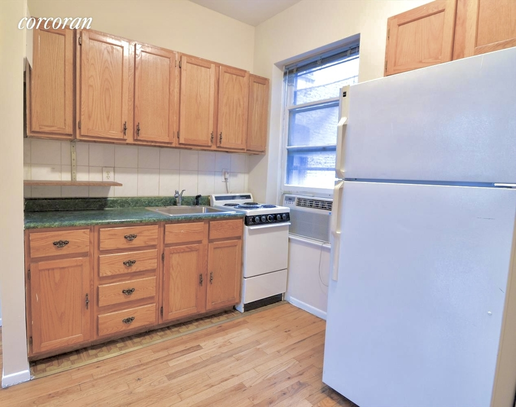 234 East 14th Street - Photo 2