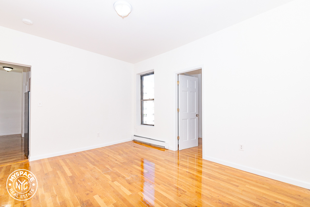 879 Dekalb Avenue - Photo 6