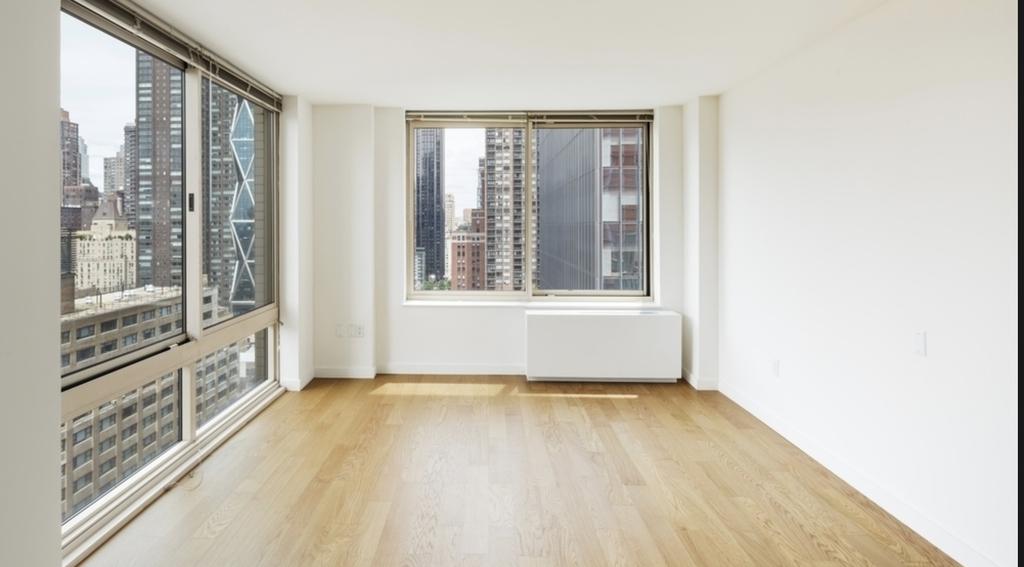 West 54th Street - Photo 4