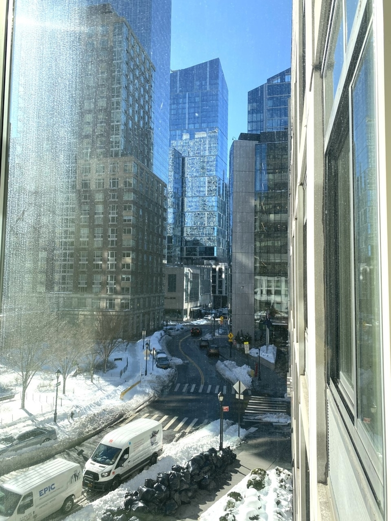 400 West 63rd Street - Photo 3