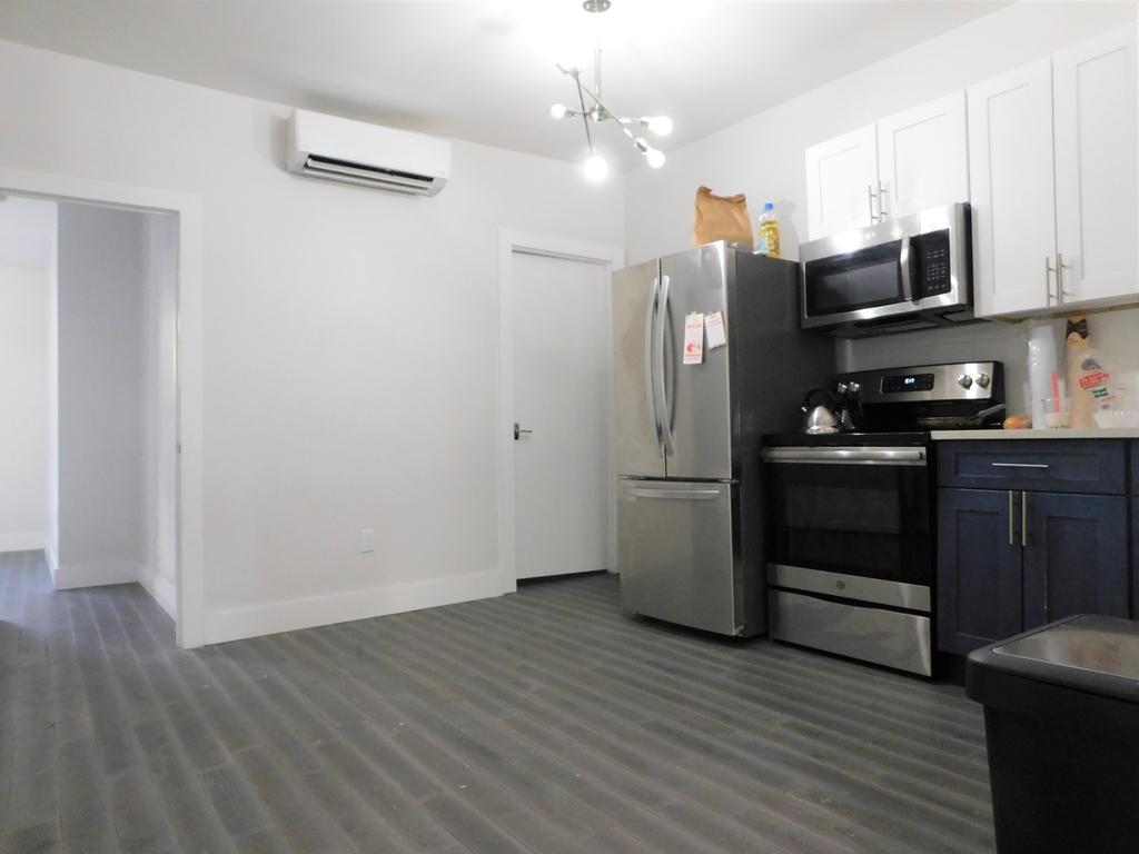 416 Rogers Avenue - Photo 1