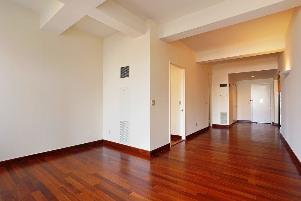 305 East 63rd Street - Photo 2
