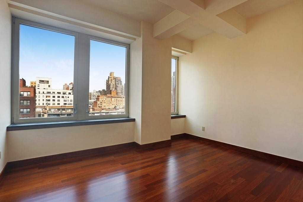 305 East 63rd Street - Photo 3