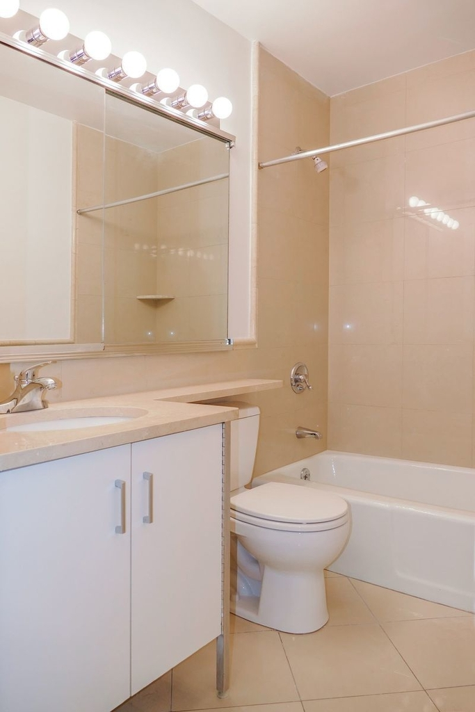 211 West 56th Street - Photo 1